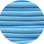 Paracord carolina blue