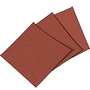 Schleifpapier