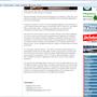 Artikel vom Wochenanzeiger über den Aktionstag am 21.04.15 (Teil 2)