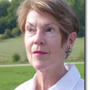 Ursula Frick Albrecht