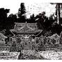YHG003 六所宮:宇奈岐日女神社