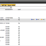 Browse ecoinvent database and own databases, see LCIA preview