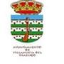http://www.villanuevadeltrabuco.es/es/index.html