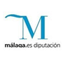 http://www.malaga.es/medioambiente/