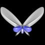 Supershape: Insekt 2