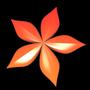 Supershape: Blume 1