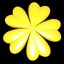 Supershape: Blume 3