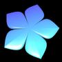 Supershape: Blume 2