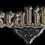 Excalibur grup de teatre d'acció