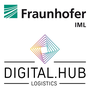 Fraunhofer IML Digital Hub