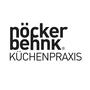 Logo - Nöcker Behnk