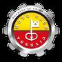 Moto club Civenna