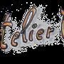 logo du site précédent