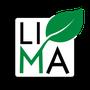 Lima Cosmetics Logo