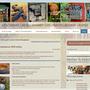 Webseiten aus Wachtberg bei Bonn und Euskirchen