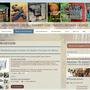 Neuer Internetauftritt durch die Firma moving web aus Wachtberg