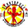 Scartapuce