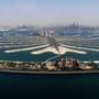 Eine künstliche Luxuswelt für Milliarden von US$
