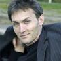 Stefan Kollmuss
