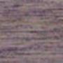 Ultramarinviolett 10 % (Art. 856)
