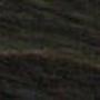 Eisenoxidschwarz 8 % (Art. 850)