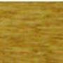 Umbra rehbraun 15 % (Art. 805)
