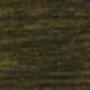 Umbra dunkel, Ardennen 15 % (Art. 826)