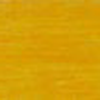 Spinellorange 10 % (Art. 865)