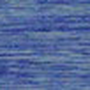 Ultramarinblau 10 % (Art. 855)
