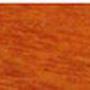 Ocker rot 15 % (Art. 803)