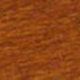 Umbra rötlich 15 % (Art. 808)