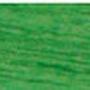 Spinellgrün 10 % (Art. 864)
