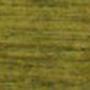 Umbra grün, Zypern 15 % (Art. 827)