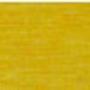 Ocker gelb 15 % (Art. 802)