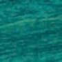 Spinelltürkis 10 % (Art. 862)