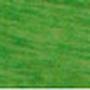 Umbra grünlich dunkel 15 % (Art. 807)