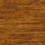 Umbra rotbraun 15 % (Art. 825)