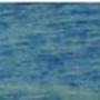 Spinellblau 10 % (Art. 863)