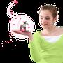 2in1: Mein Fohlen 3D + Mein Reiterhof 3D – Rivalen im Sattel (Augmented Reality)