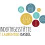 "Logo ""Kita Dassel"", 2017"