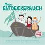 Ausstellungsführer für Kinder, Landesmuseum Schleswig Holstein, Schloss Gottorf 2015