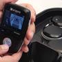 Compex Elektroden Spierstimulatie therapie bij MdR Sportmassage Den Bosch