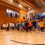 ASVÖ Wien Sport Stacking-Meisterschaft November 2019