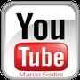 Canale You Tube di Foto Ottica Sodini