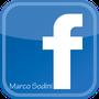 Facebook Marco Sodini Iglesias