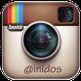 Instagram Marco Sodini