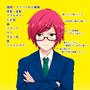 『佐橋くんは優等生になりたい』