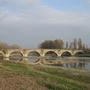 ブリアーノ橋