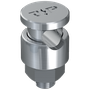 P1362 KS-Verbinder