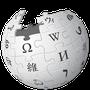 Metz sur Wikipedia